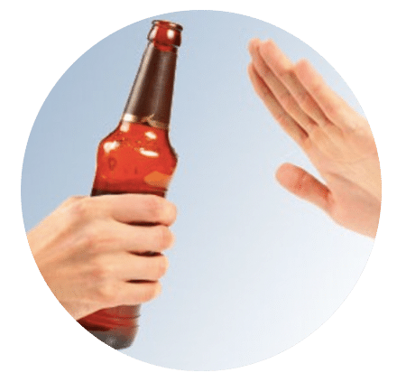 Alcohol Withdrawal and Detox - Alcohol Addiction Center